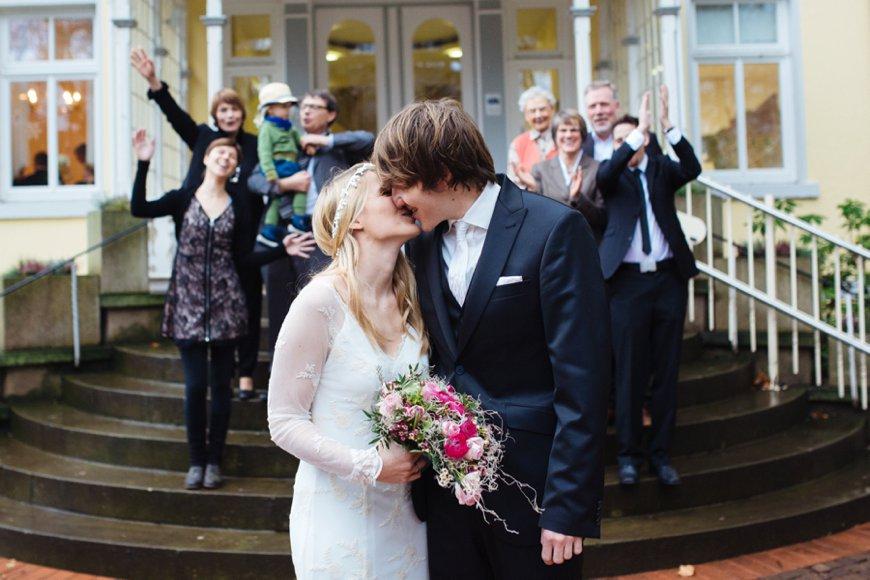 Hochzeit Hannover Standesamt Laatzen31