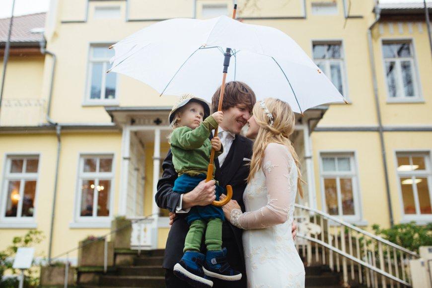 Hochzeit Hannover Standesamt Laatzen32