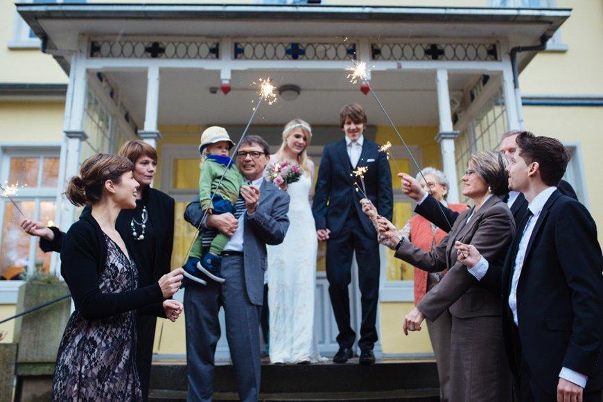 Hochzeit Hannover Standesamt Laatzen35