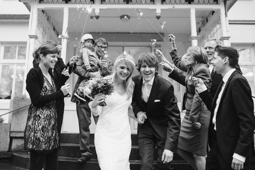 Hochzeit Hannover Standesamt Laatzen36