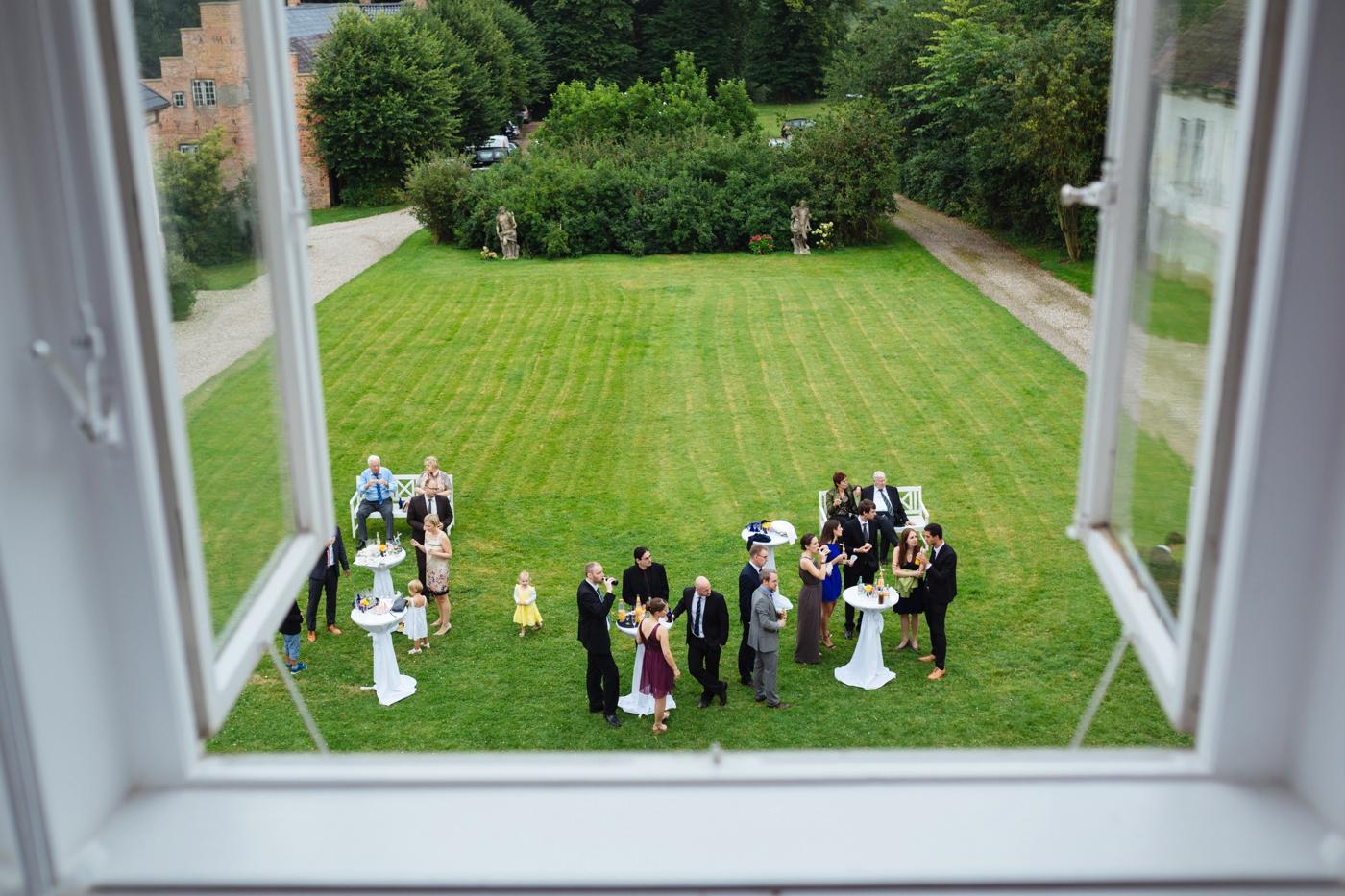 Hochzeit Kieler Yacht Club45