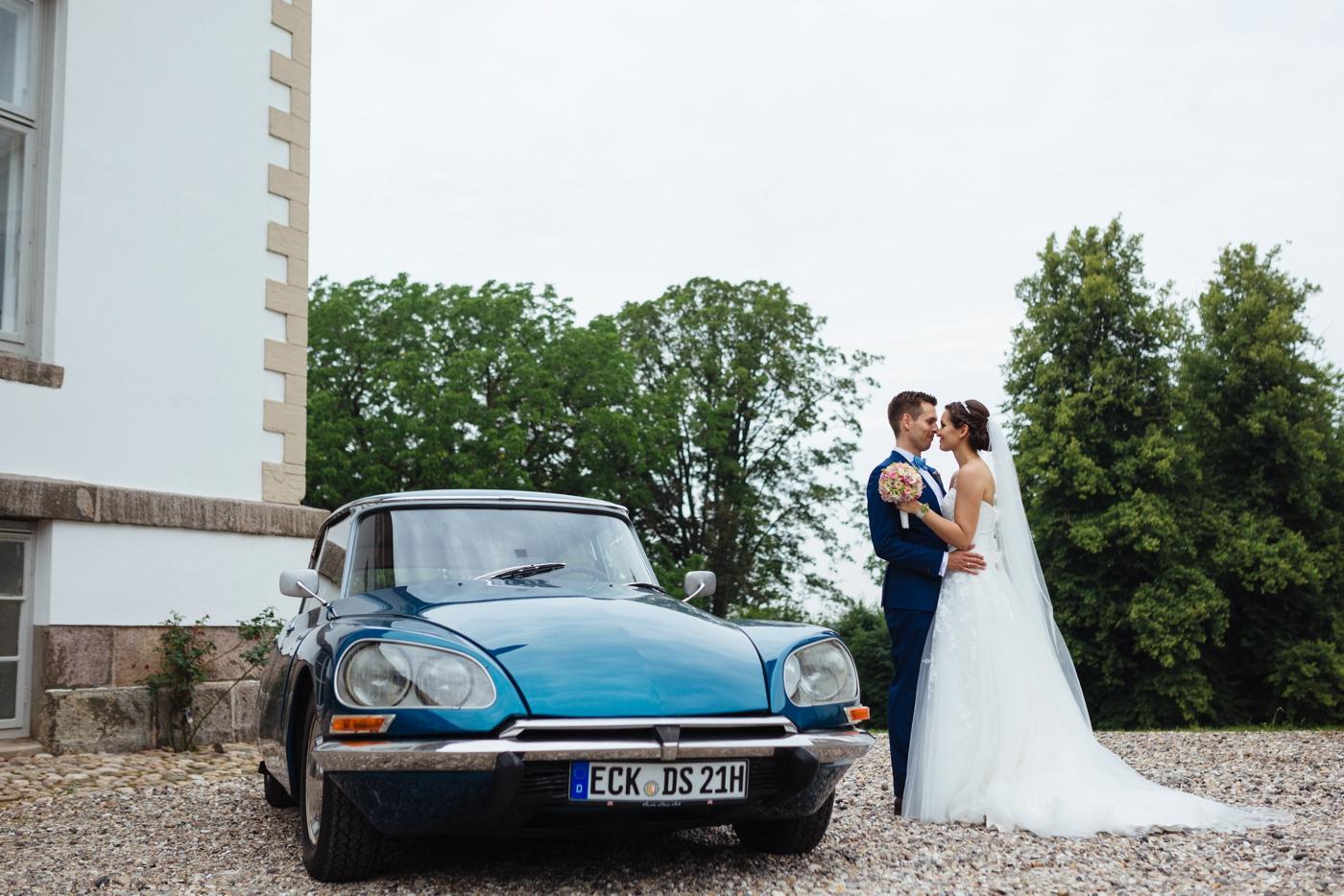 Hochzeit Kieler Yacht Club47
