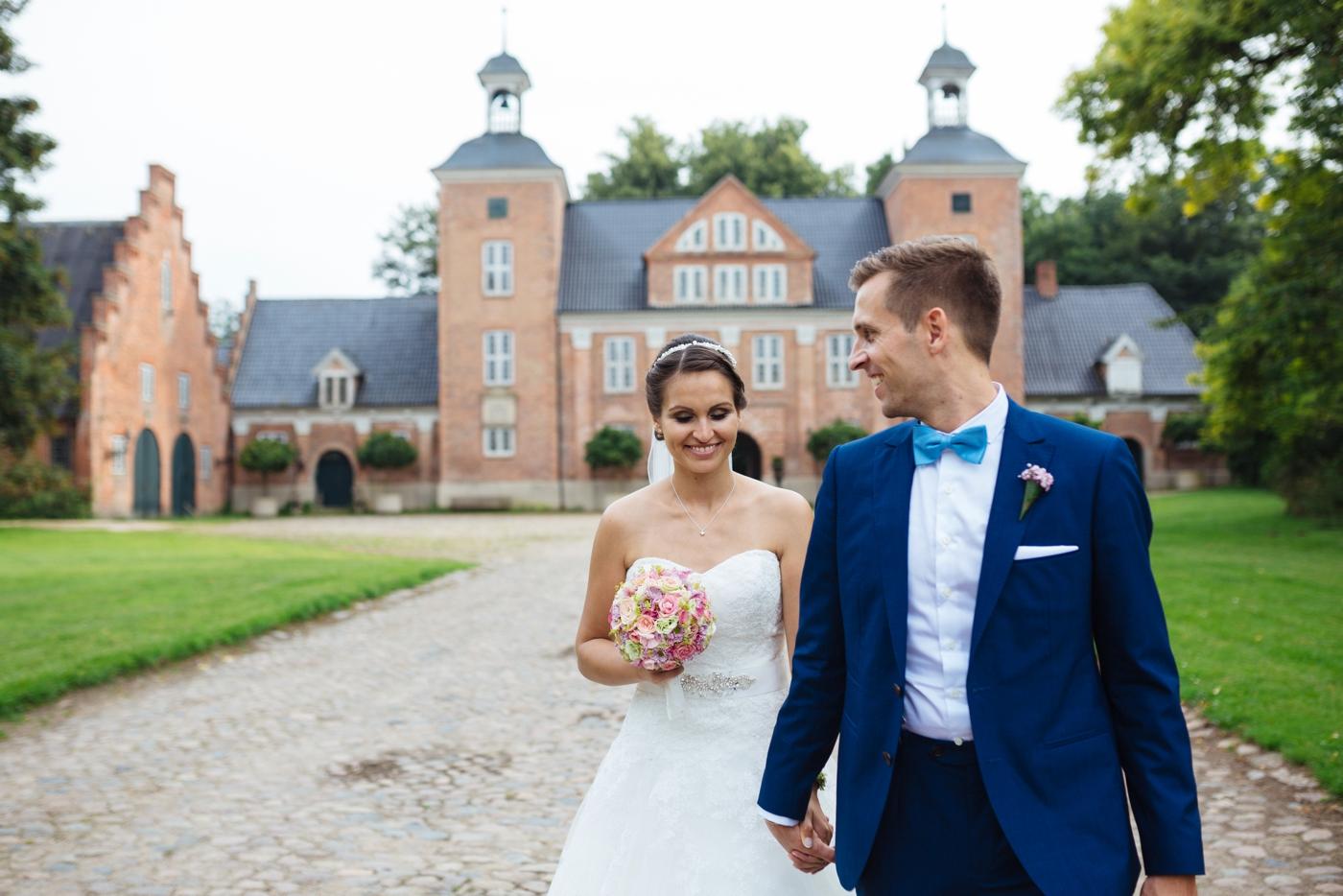 Hochzeit Kieler Yacht Club61