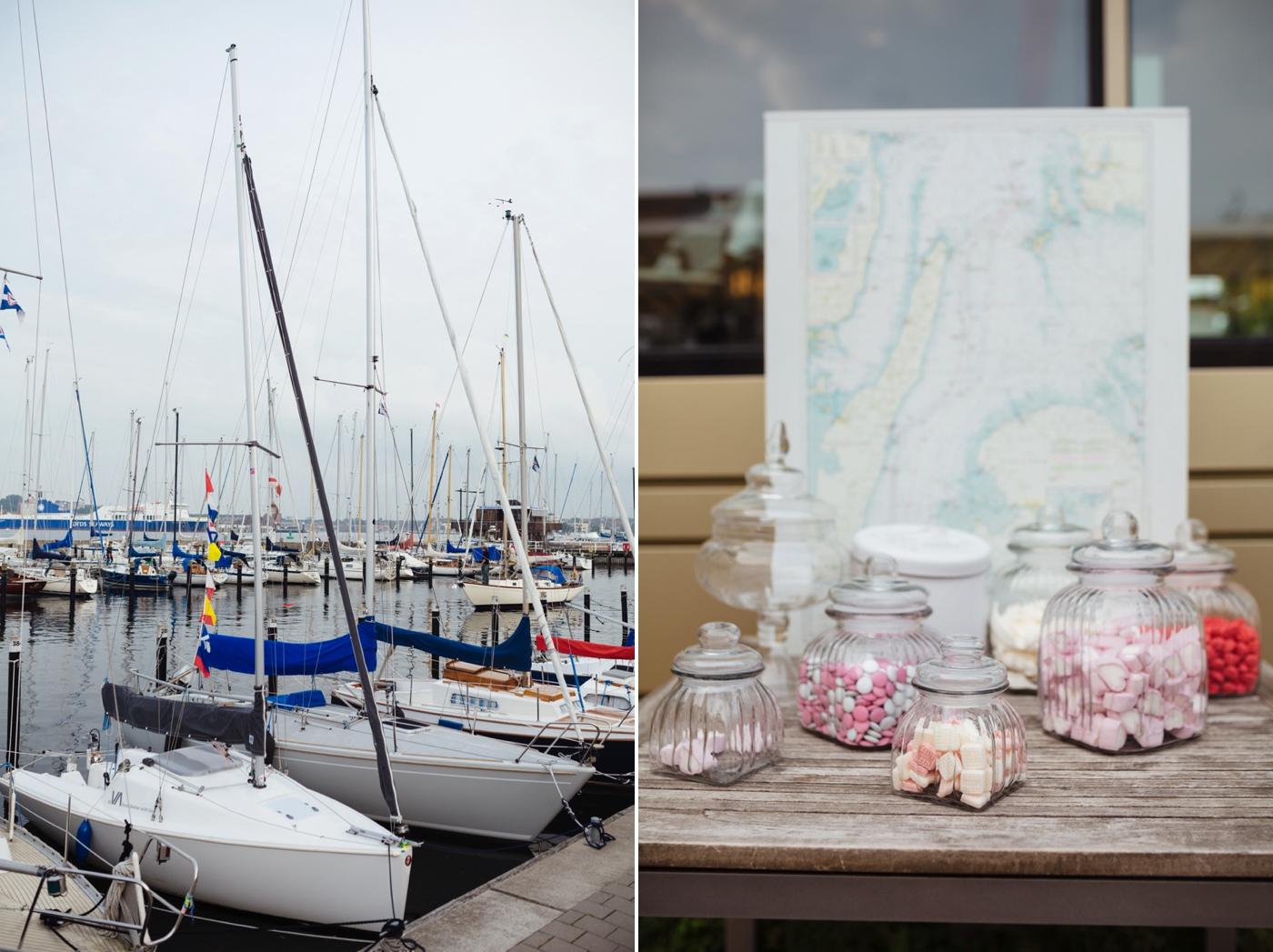 Hochzeit Kieler Yacht Club62