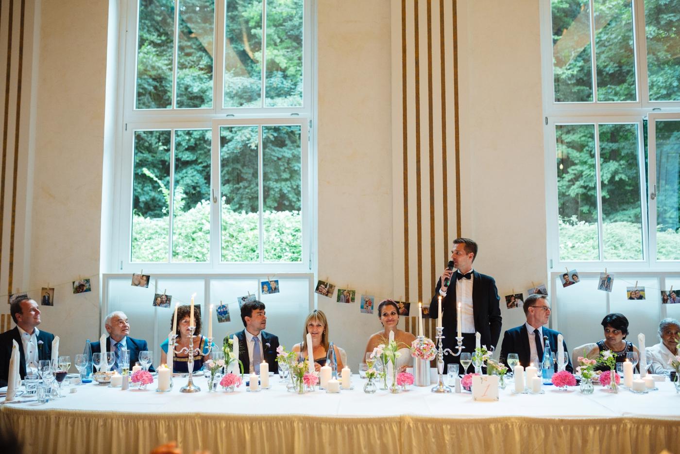 Hochzeit Kieler Yacht Club71