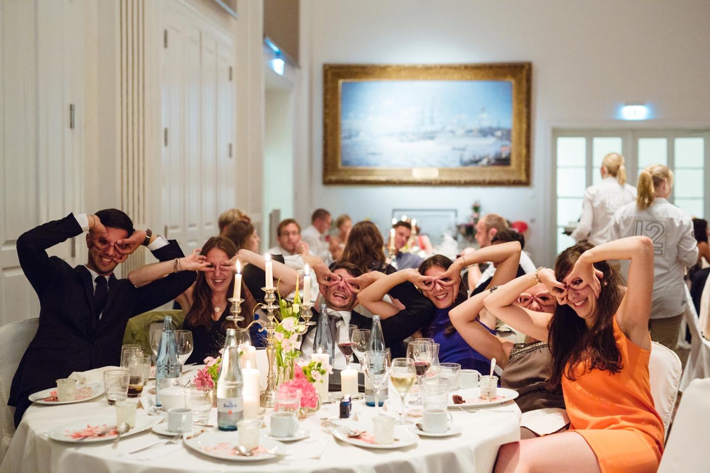 Hochzeit Kieler Yacht Club75