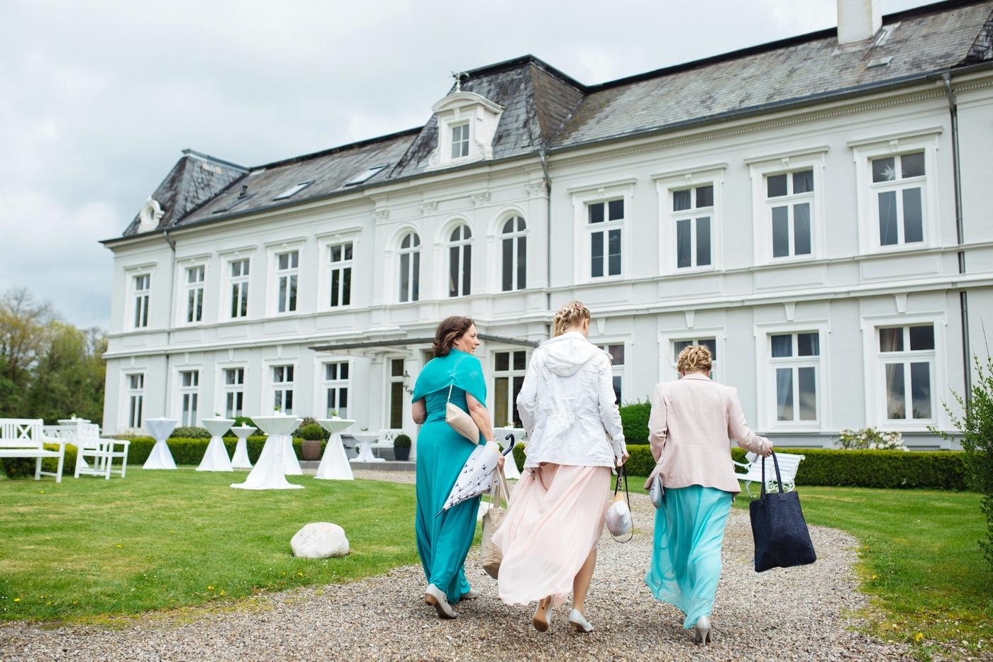 Hochzeit Kieler Yachtclub Kiel 17