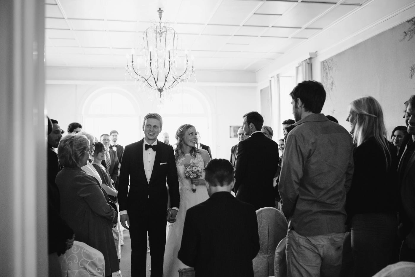 Hochzeit Kieler Yachtclub Kiel 27