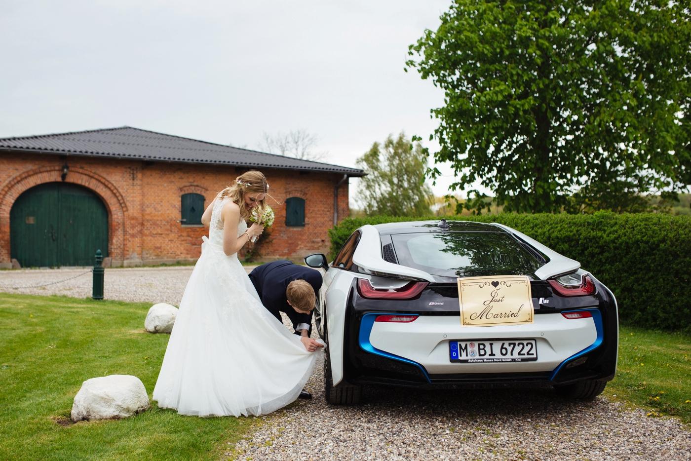 Hochzeit Kieler Yachtclub Kiel 43