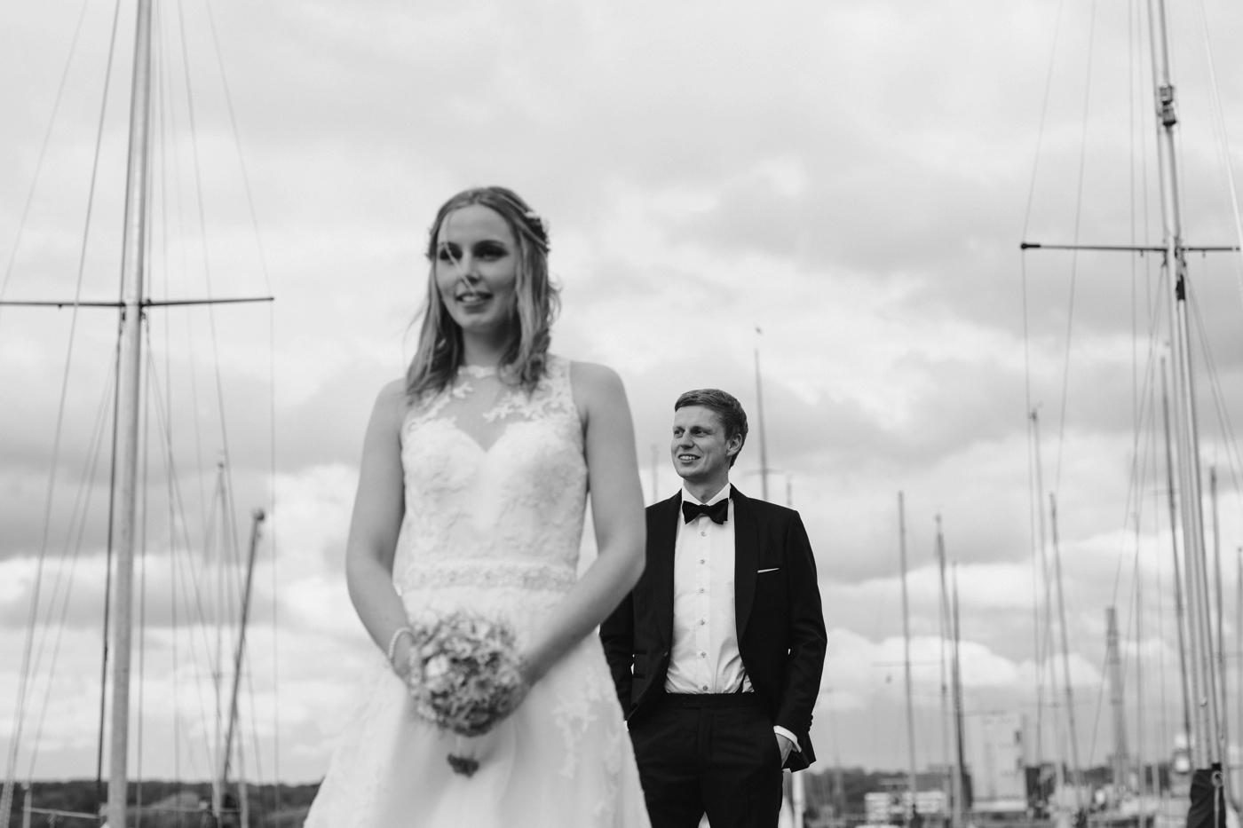 Hochzeit Kieler Yachtclub Kiel 52