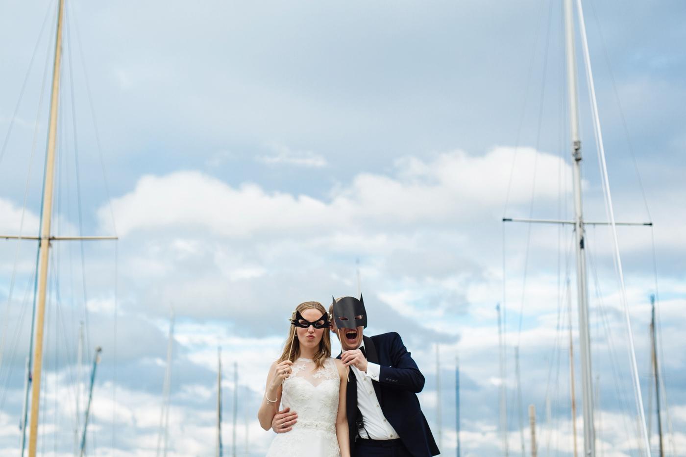 Hochzeit Kieler Yachtclub Kiel 54