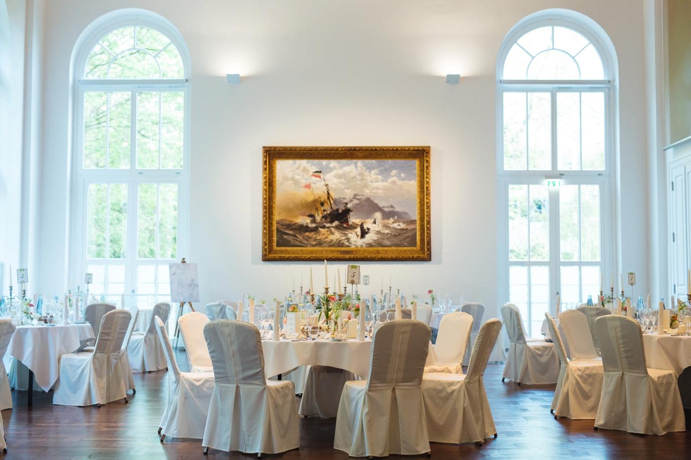 Hochzeit Kieler Yachtclub Kiel 57