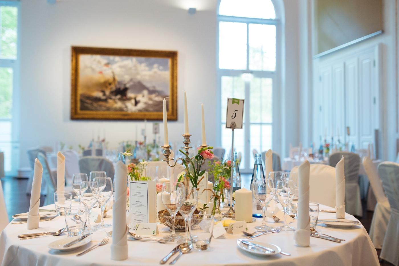 Hochzeit Kieler Yachtclub Kiel 59