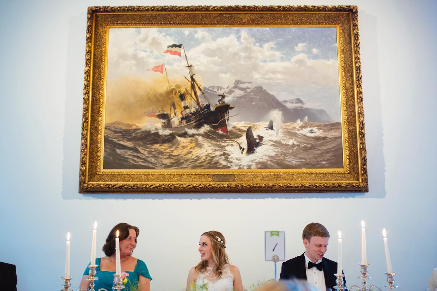 Hochzeit Kieler Yachtclub Kiel 69