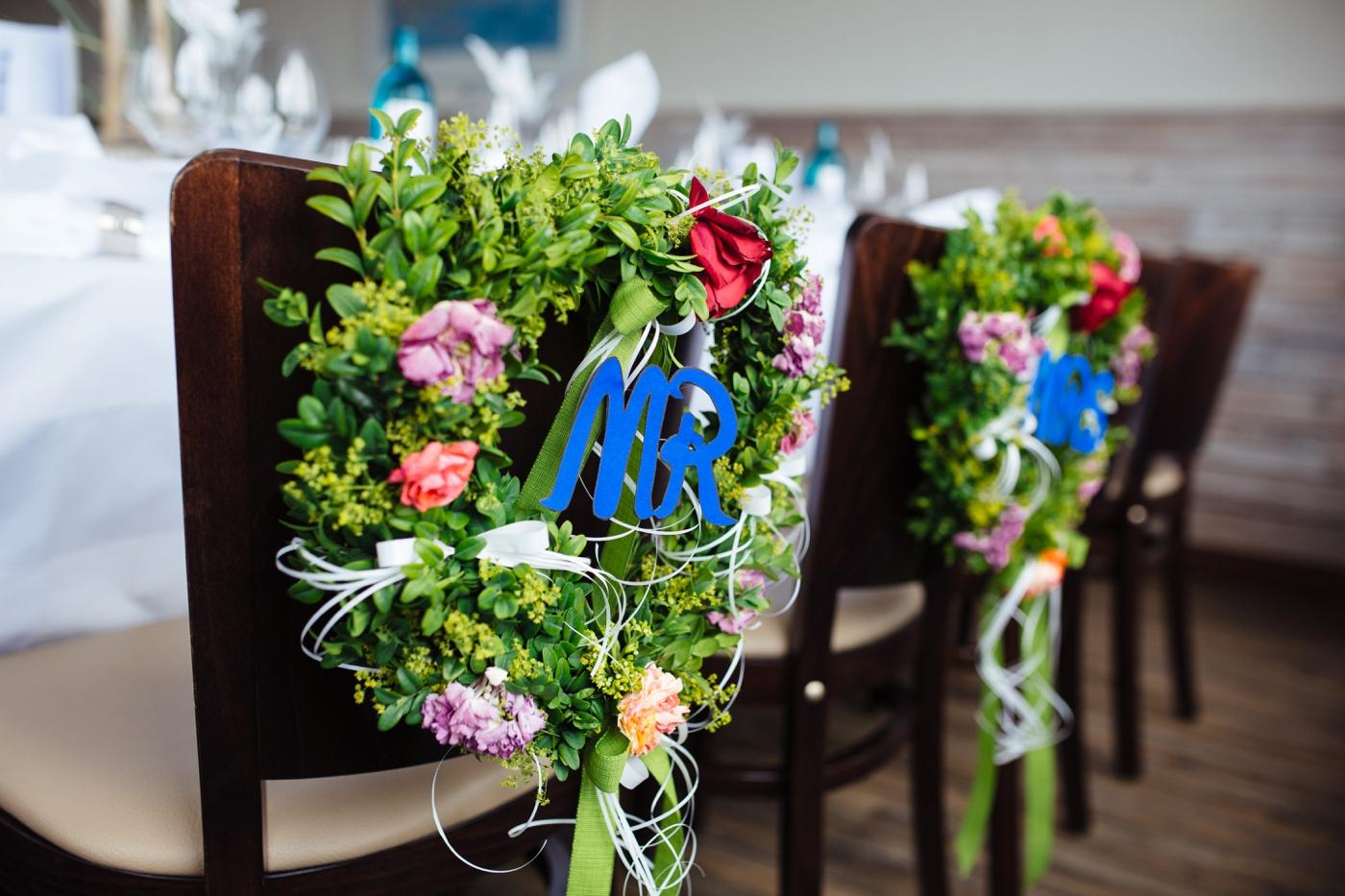 Hochzeit Sankt Peter Ording Strandhuette 33