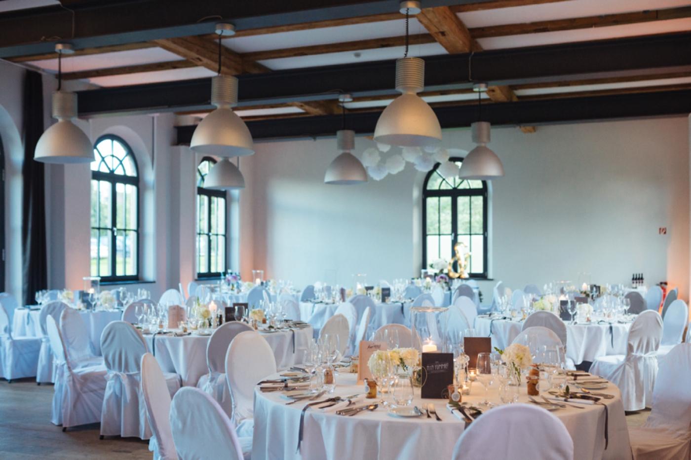 Hochzeit Schlossgut Gross Schwansee 61
