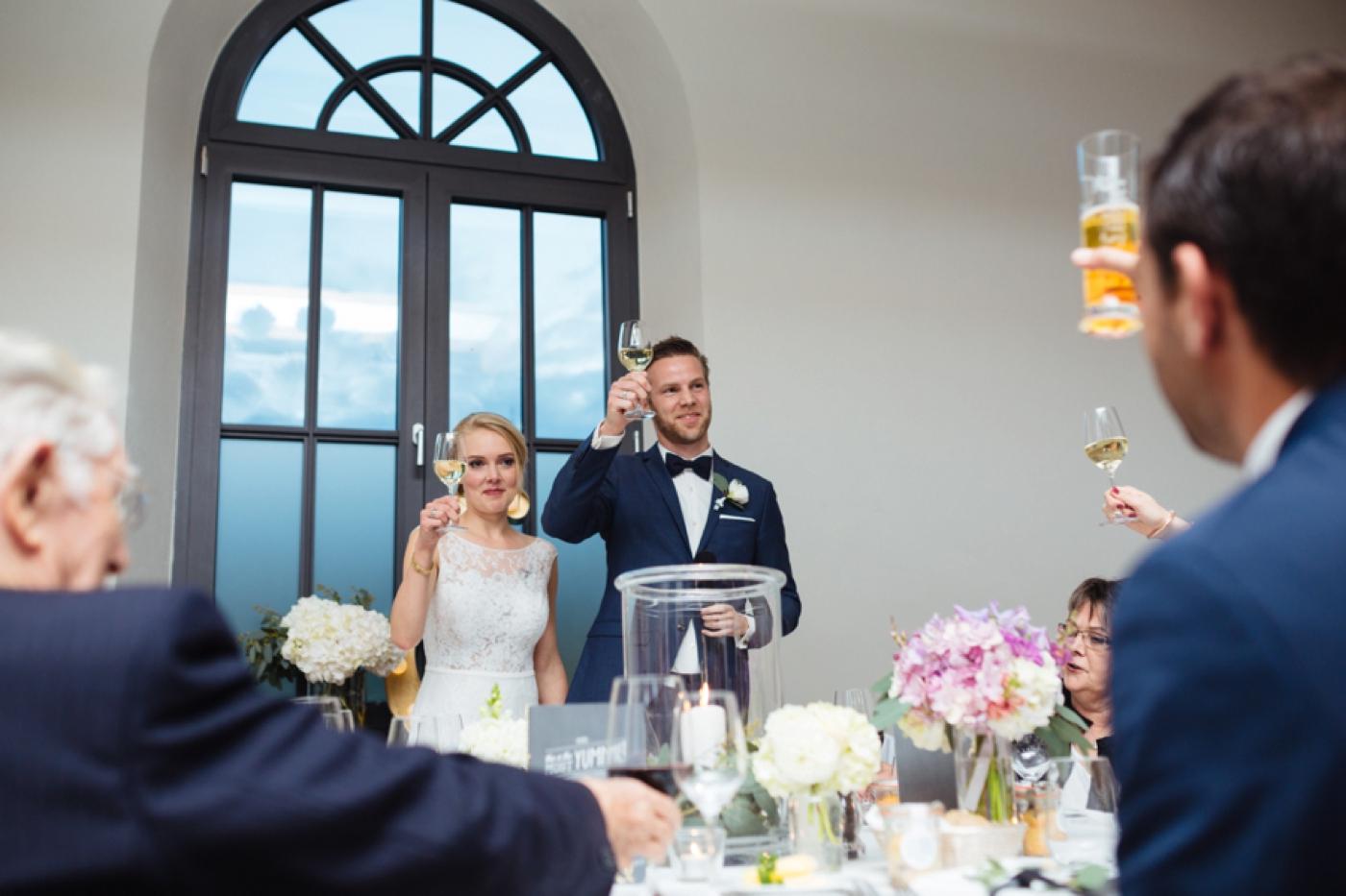 Hochzeit Schlossgut Gross Schwansee 65