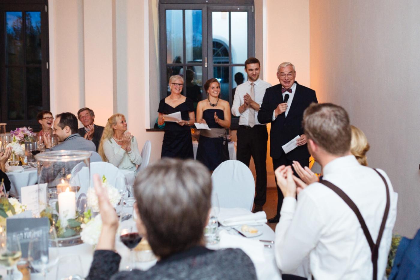 Hochzeit Schlossgut Gross Schwansee 67