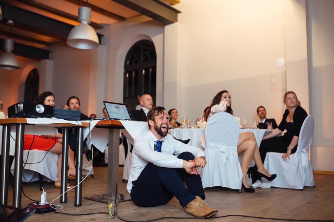 Hochzeit Schlossgut Gross Schwansee 85