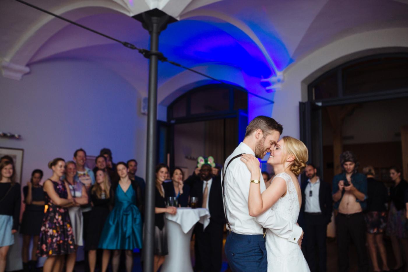 Hochzeit Schlossgut Gross Schwansee 92