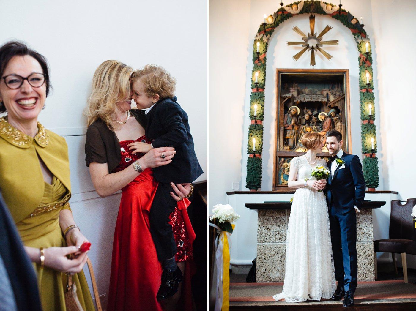 Hochzeit Stiftskirche Sankt Peter Salzburg 18