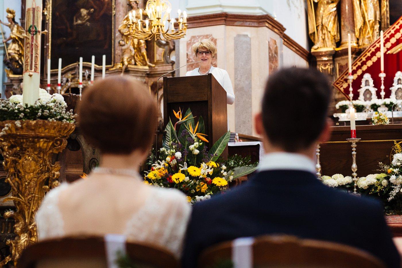 Hochzeit Stiftskirche Sankt Peter Salzburg 35