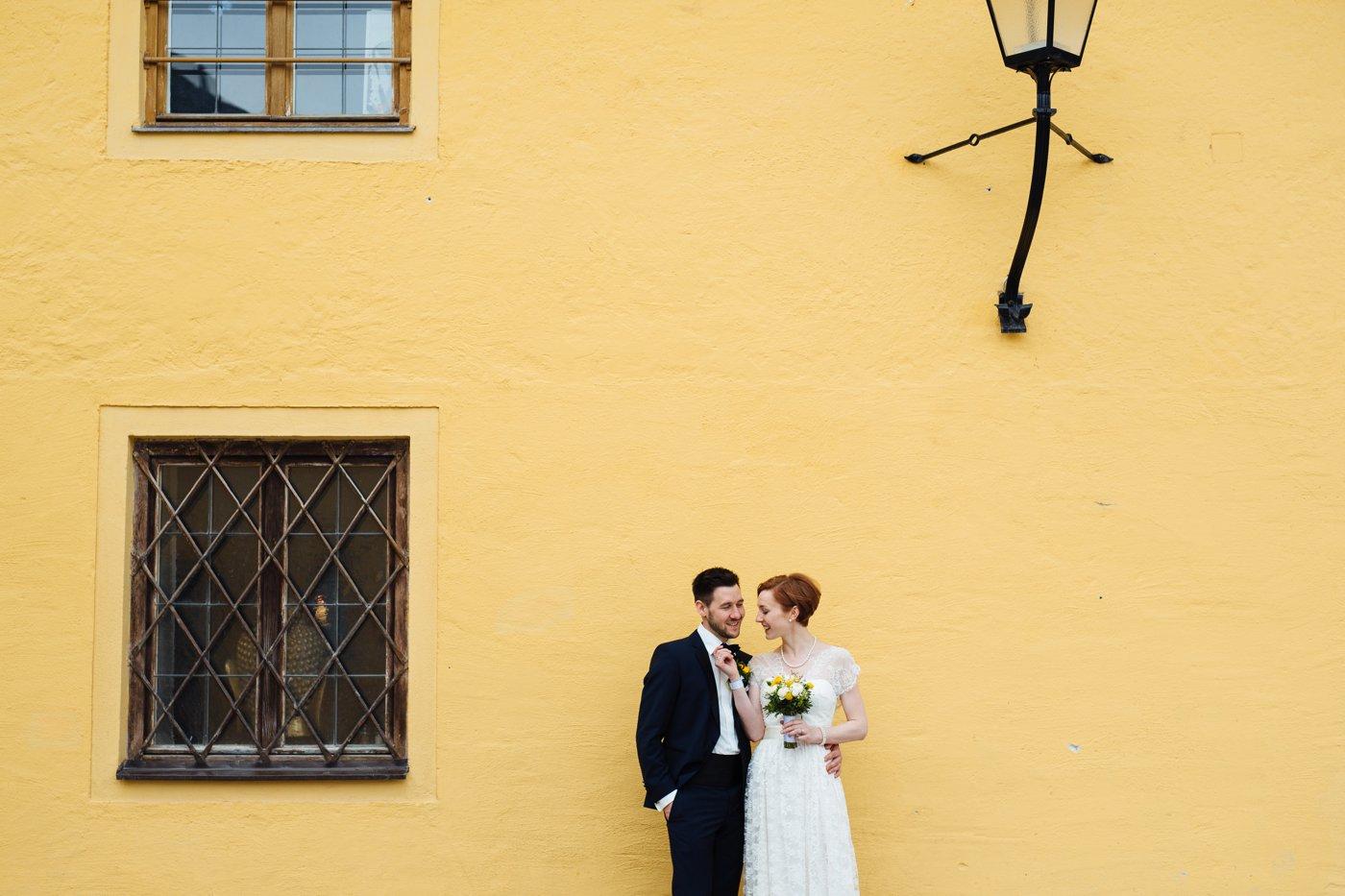 Hochzeit Stiftskirche Sankt Peter Salzburg 50