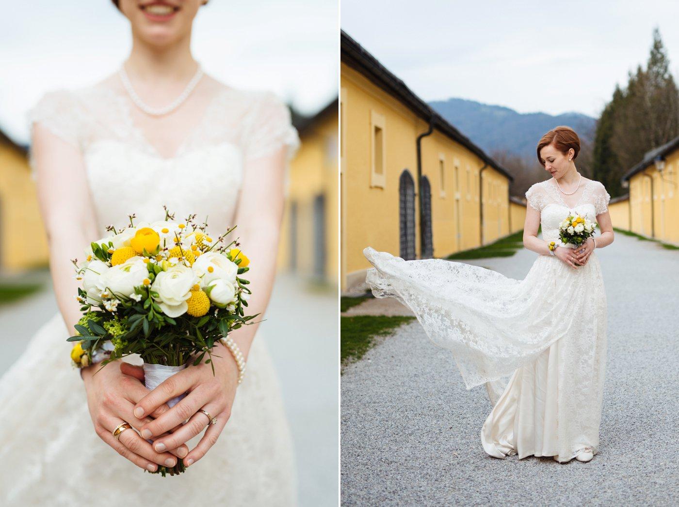 Hochzeit Stiftskirche Sankt Peter Salzburg 53