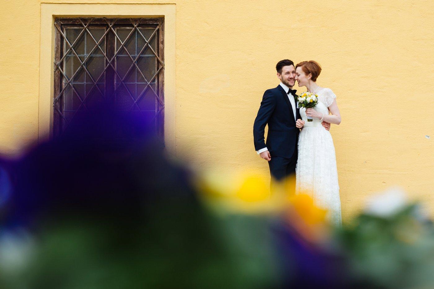 Hochzeit Stiftskirche Sankt Peter Salzburg 54