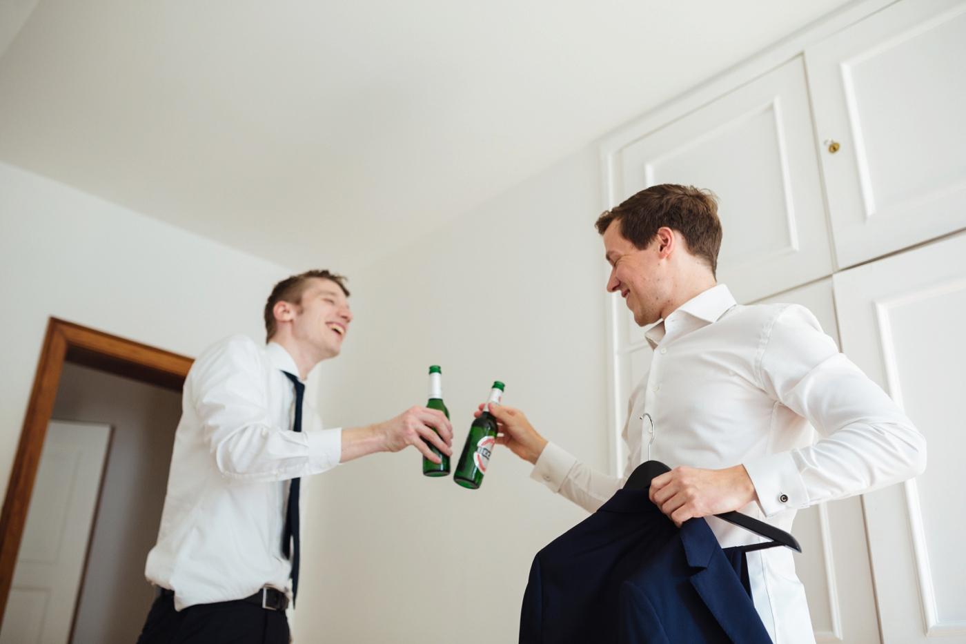 Hochzeit Stimbekhof 16