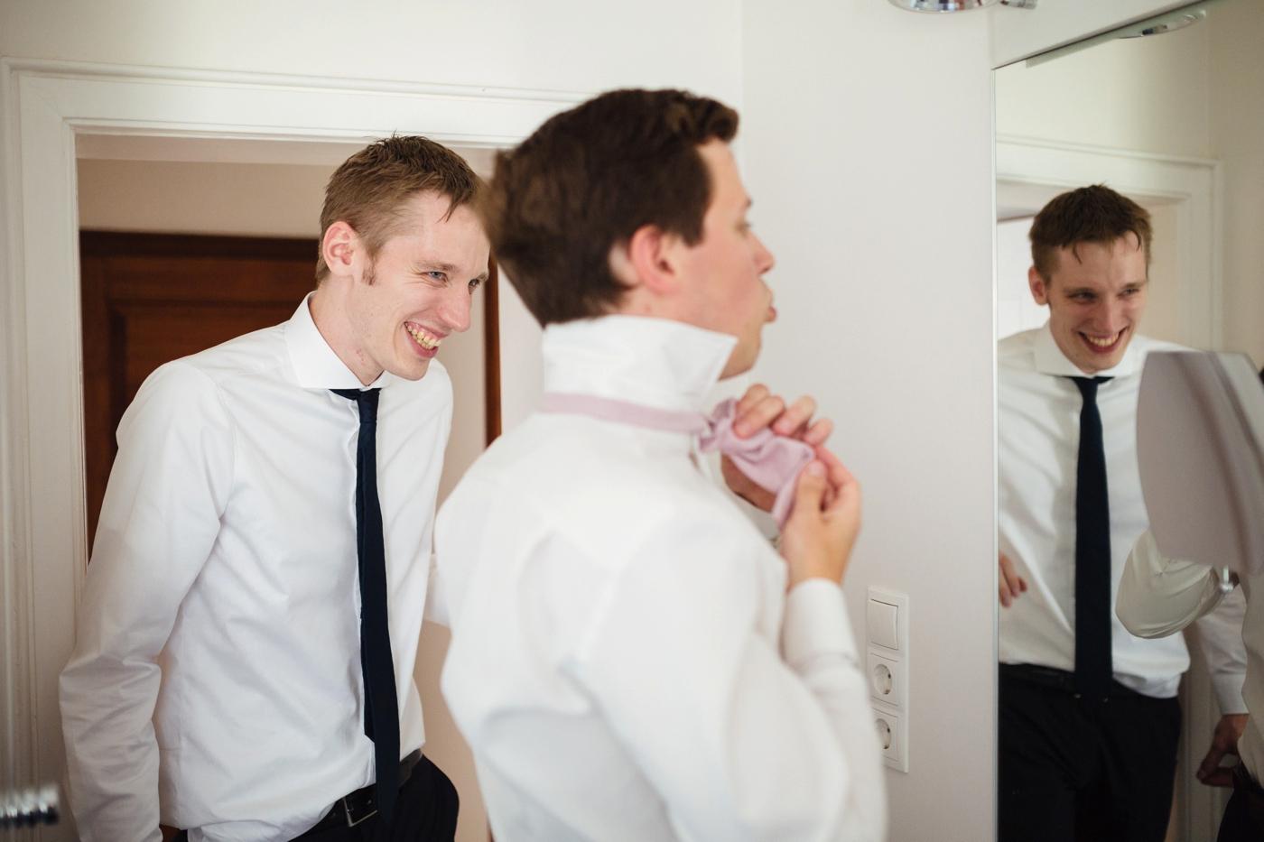 Hochzeit Stimbekhof 20