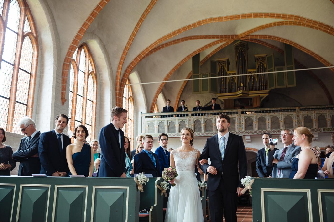 Hochzeit Stimbekhof 27