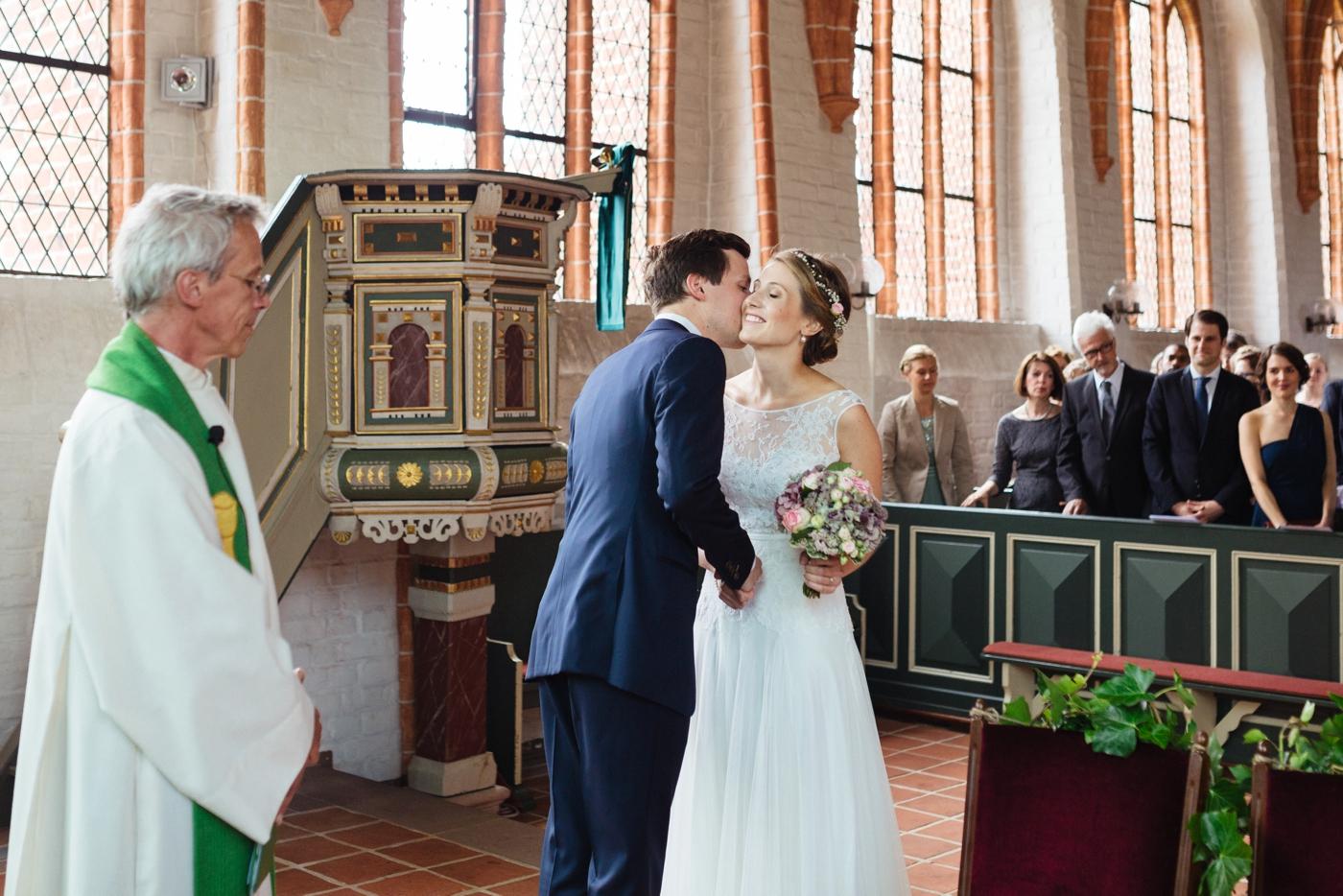 Hochzeit Stimbekhof 28