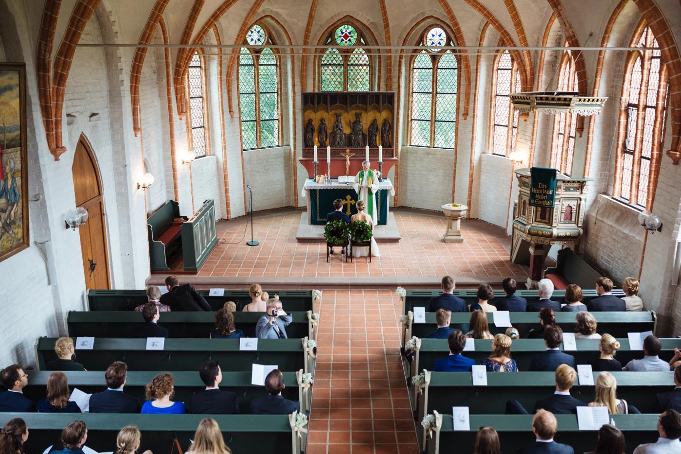 Hochzeit Stimbekhof 29