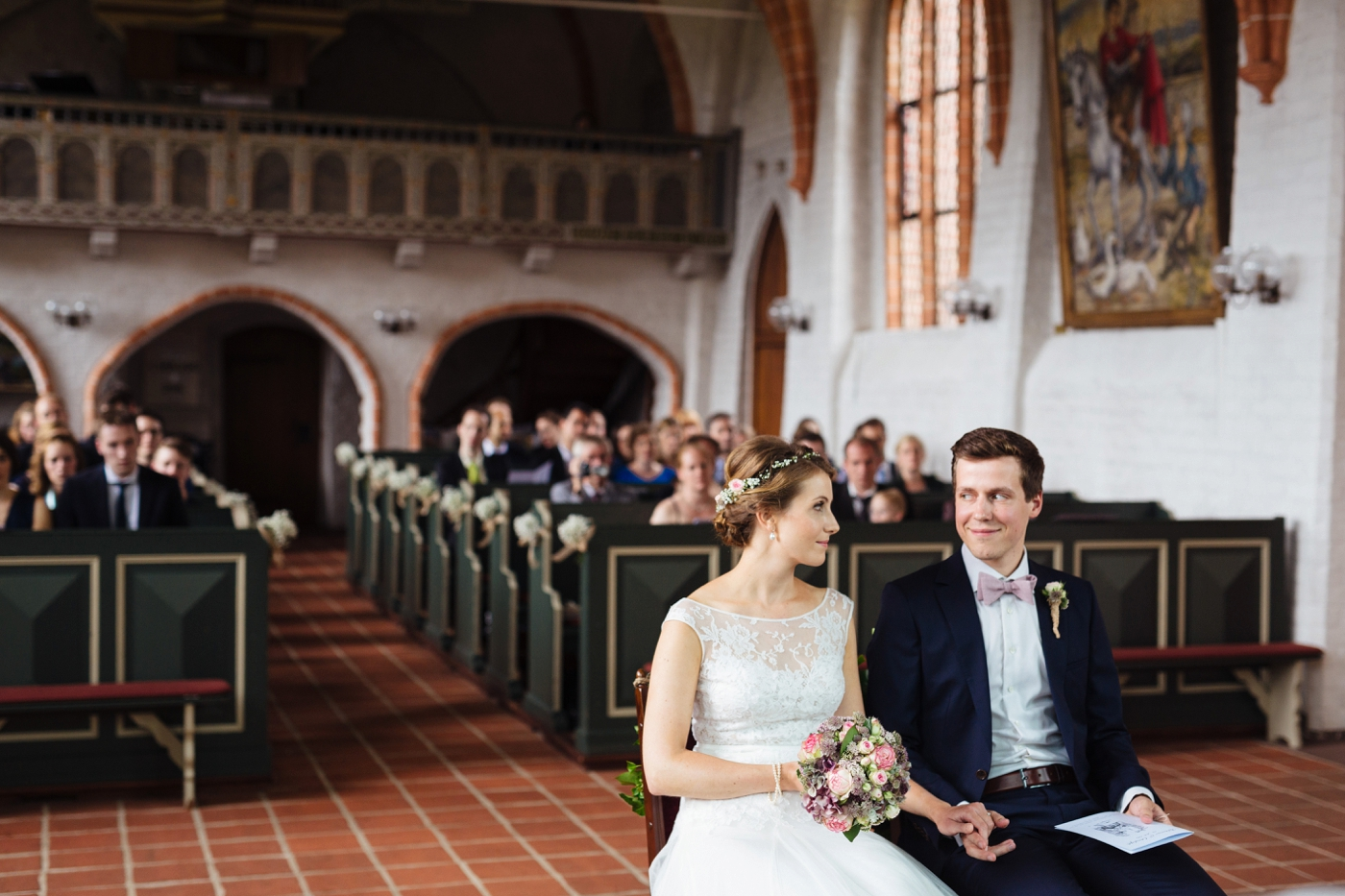 Hochzeit Stimbekhof 31