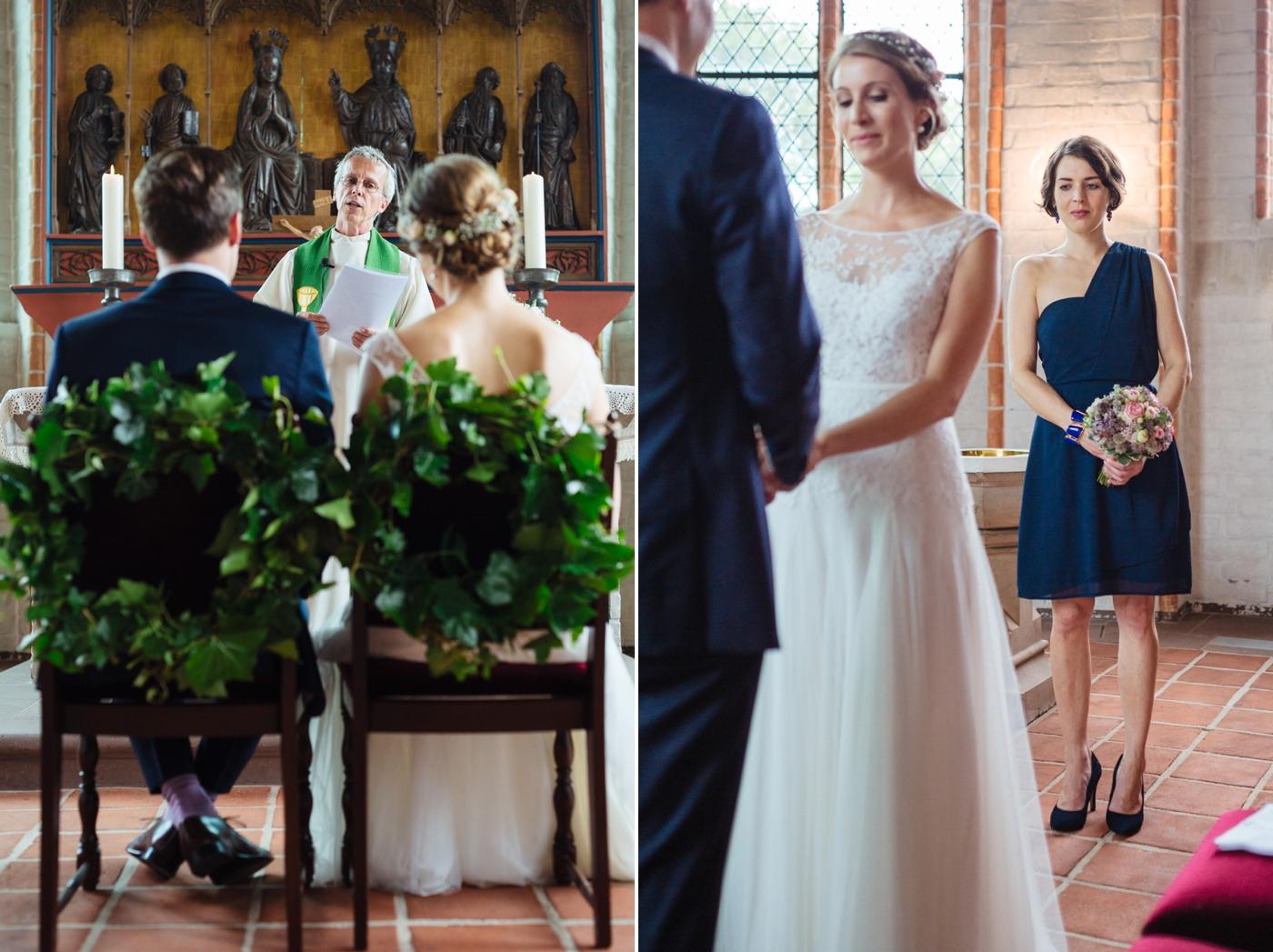 Hochzeit Stimbekhof 33