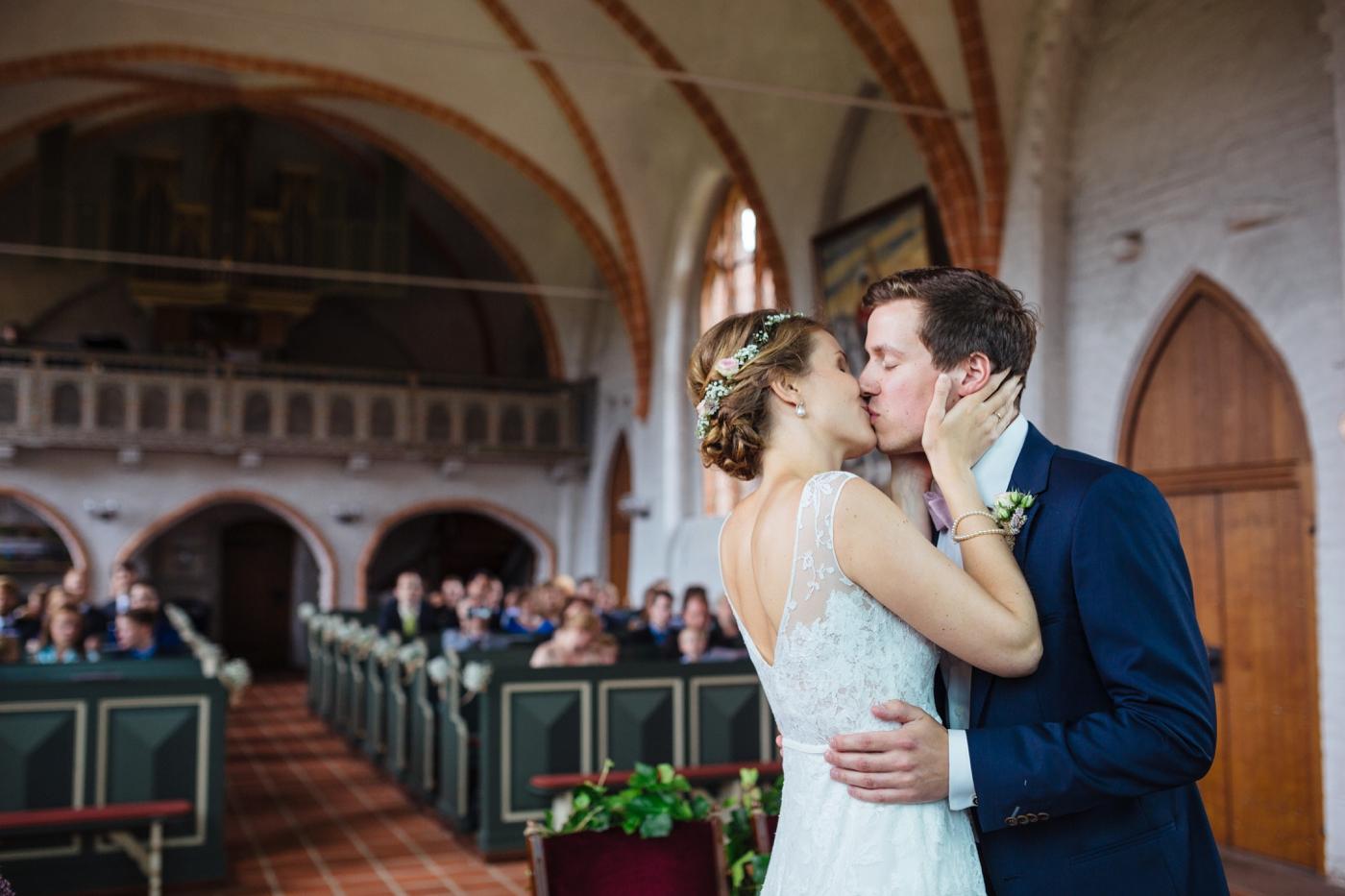 Hochzeit Stimbekhof 35