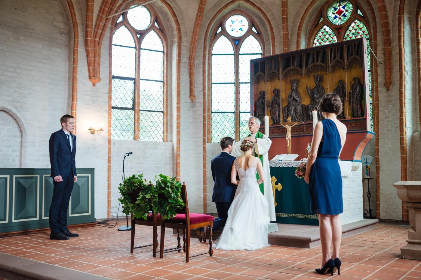 Hochzeit Stimbekhof 36