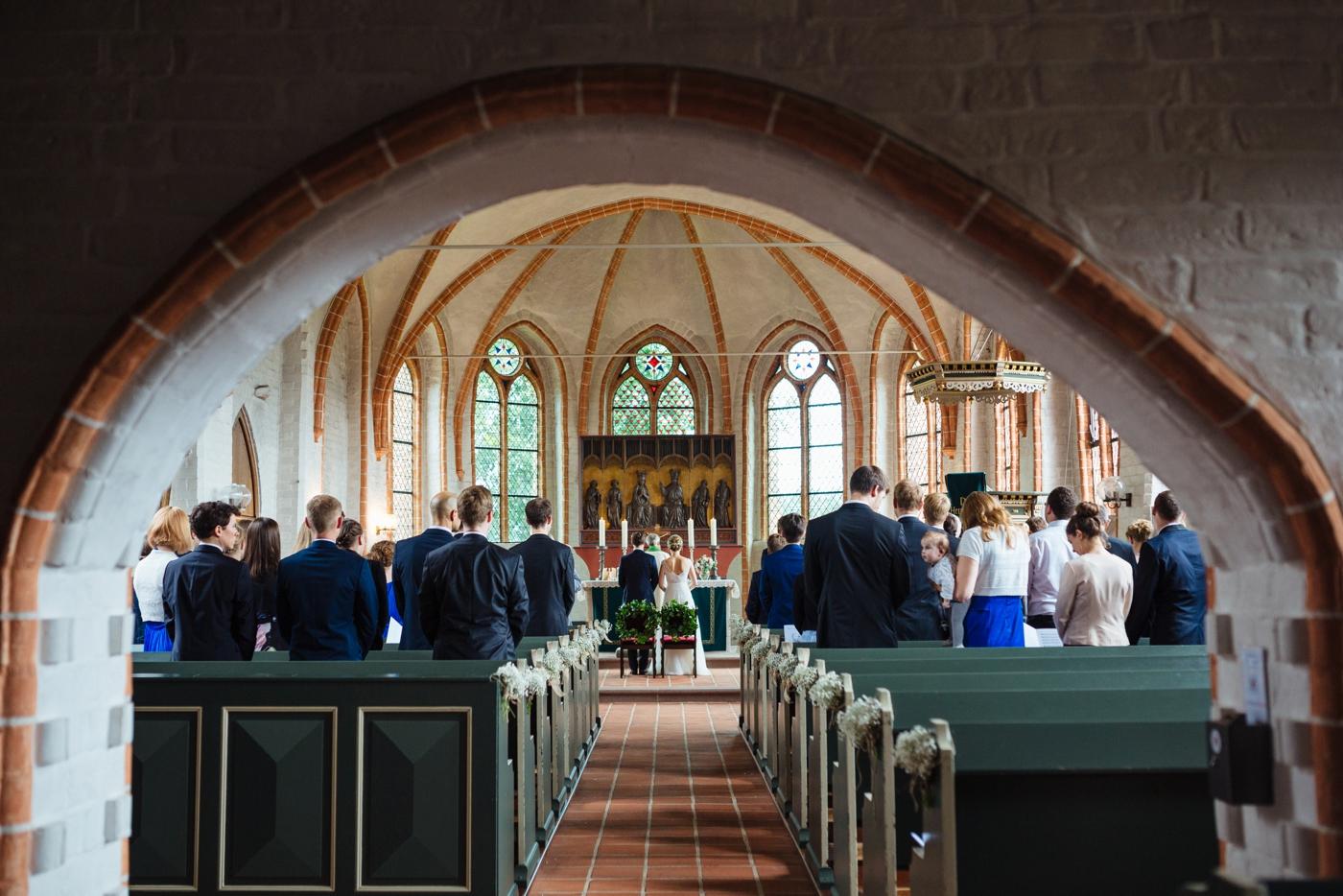 Hochzeit Stimbekhof 39