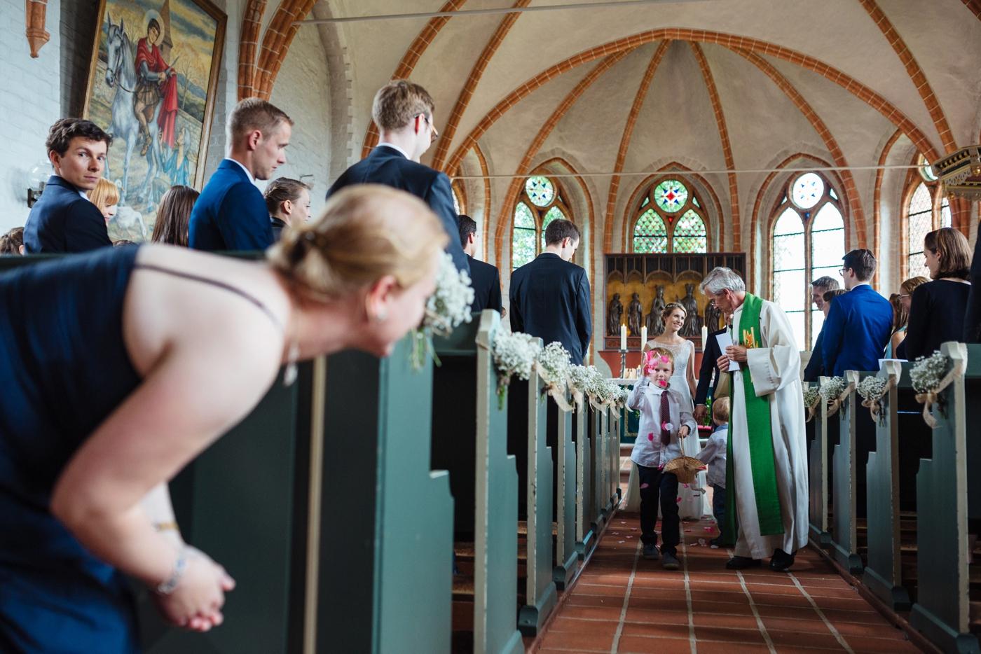 Hochzeit Stimbekhof 40