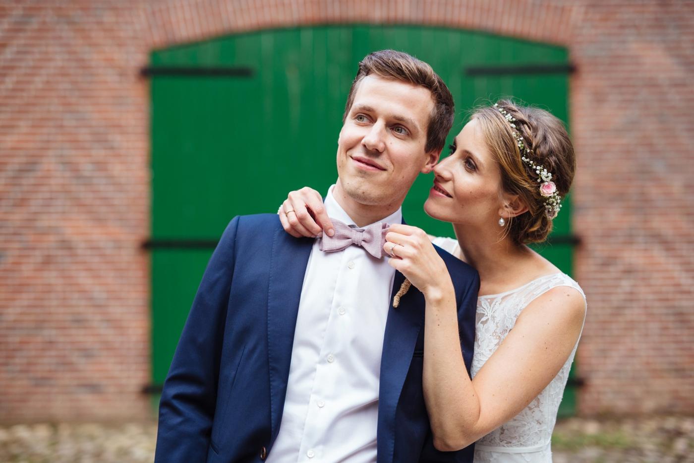 Hochzeit Stimbekhof 58
