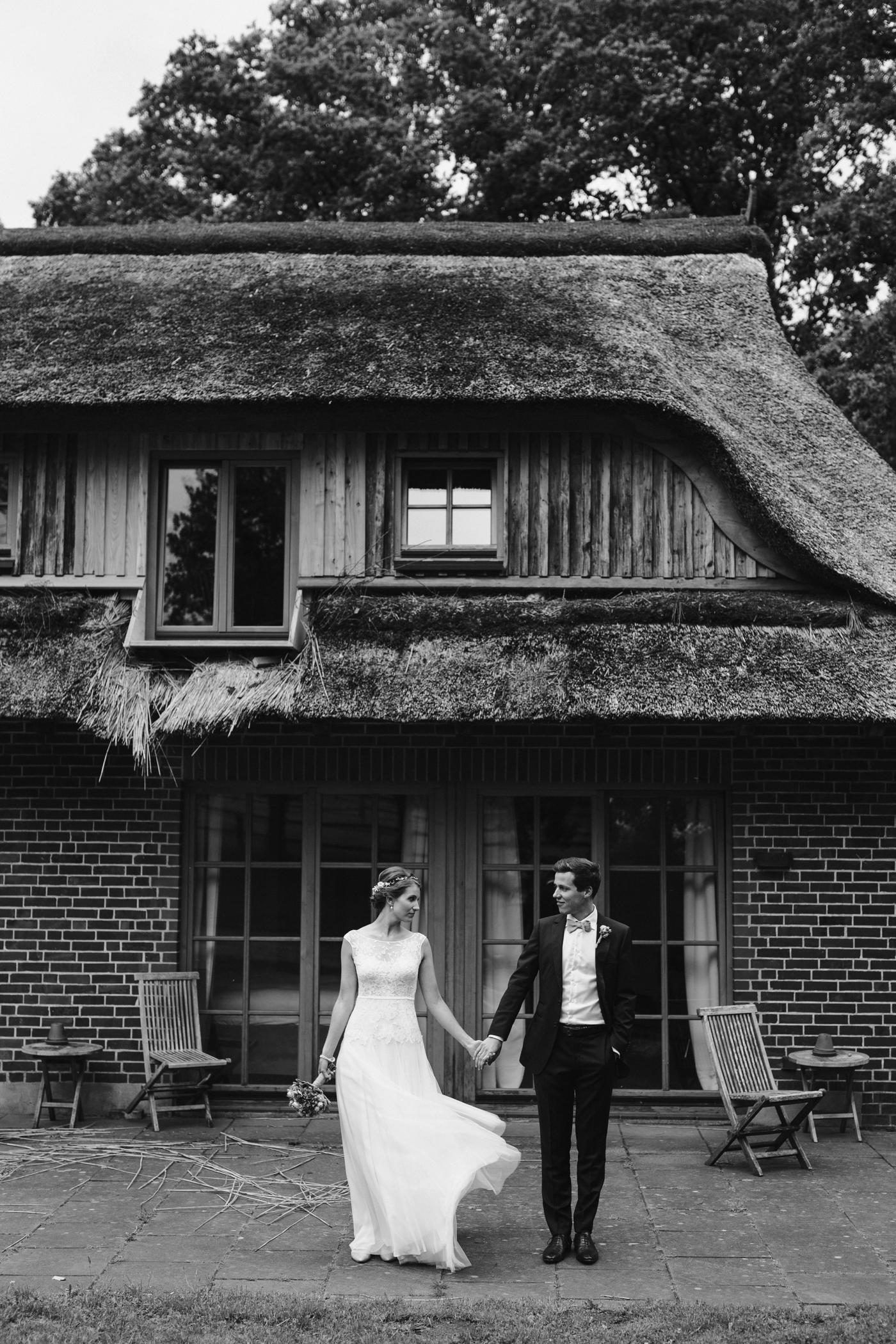 Hochzeit Stimbekhof 62