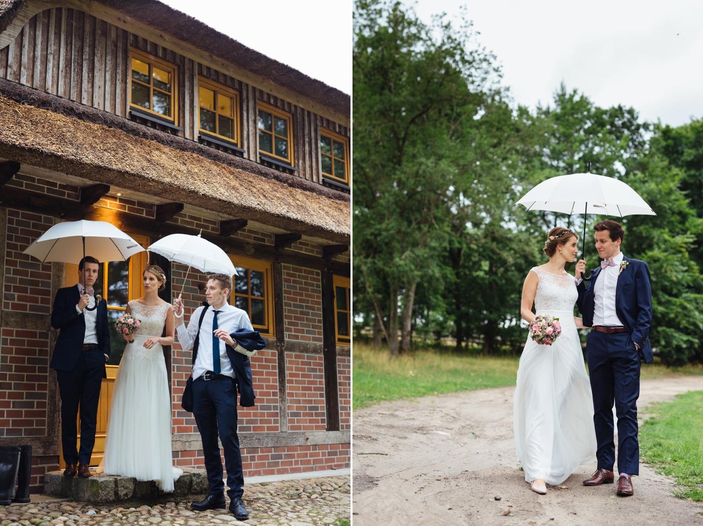 Hochzeit Stimbekhof 65