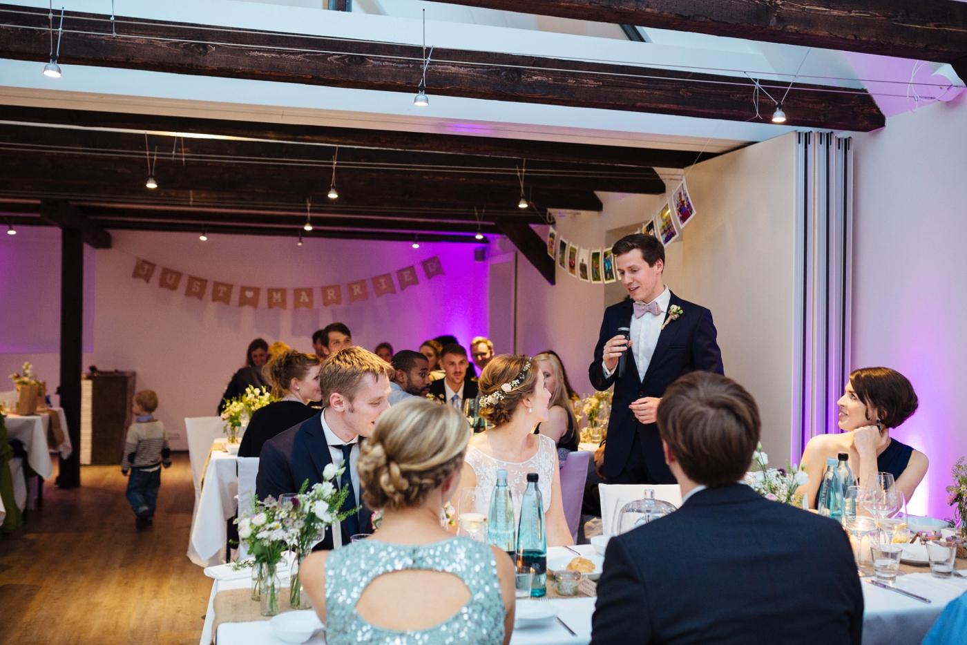 Hochzeit Stimbekhof 75