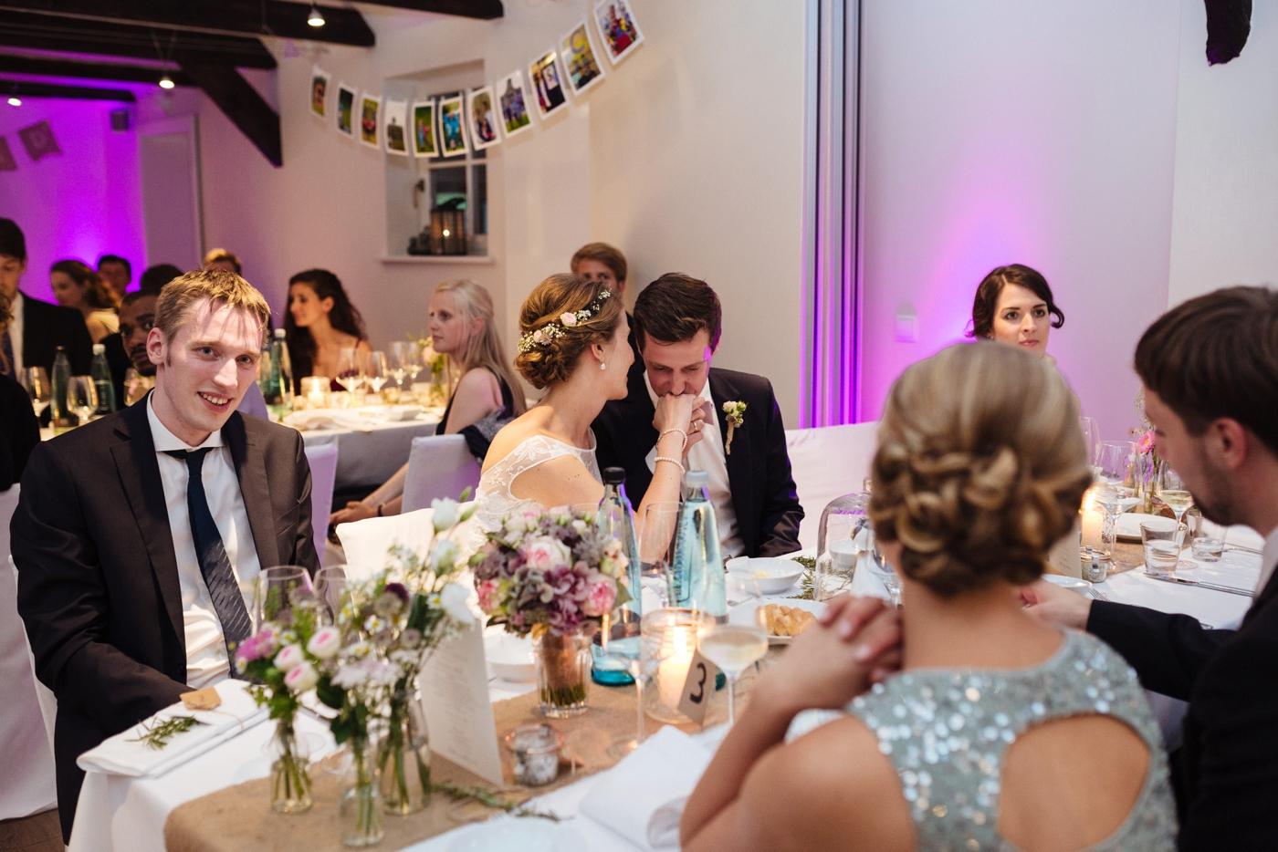 Hochzeit Stimbekhof 79