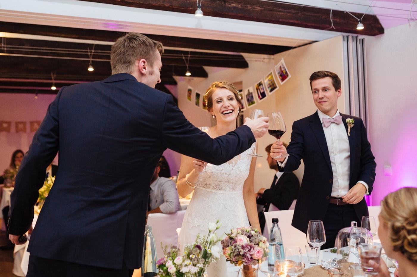 Hochzeit Stimbekhof 82