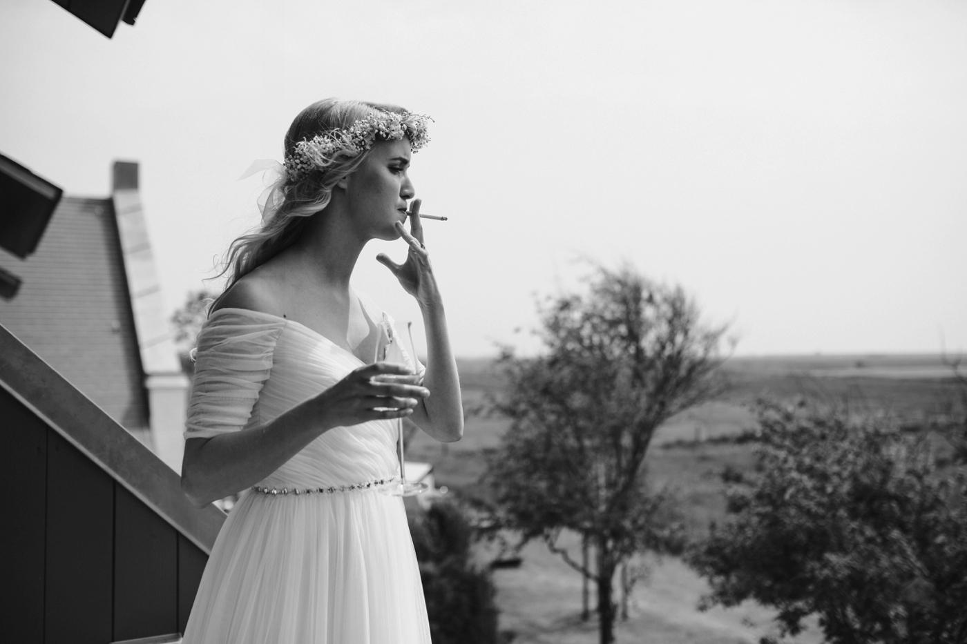 Hochzeit Stro?nholt Sylt 25