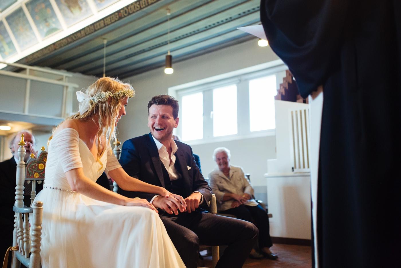 Hochzeit Stro?nholt Sylt 34