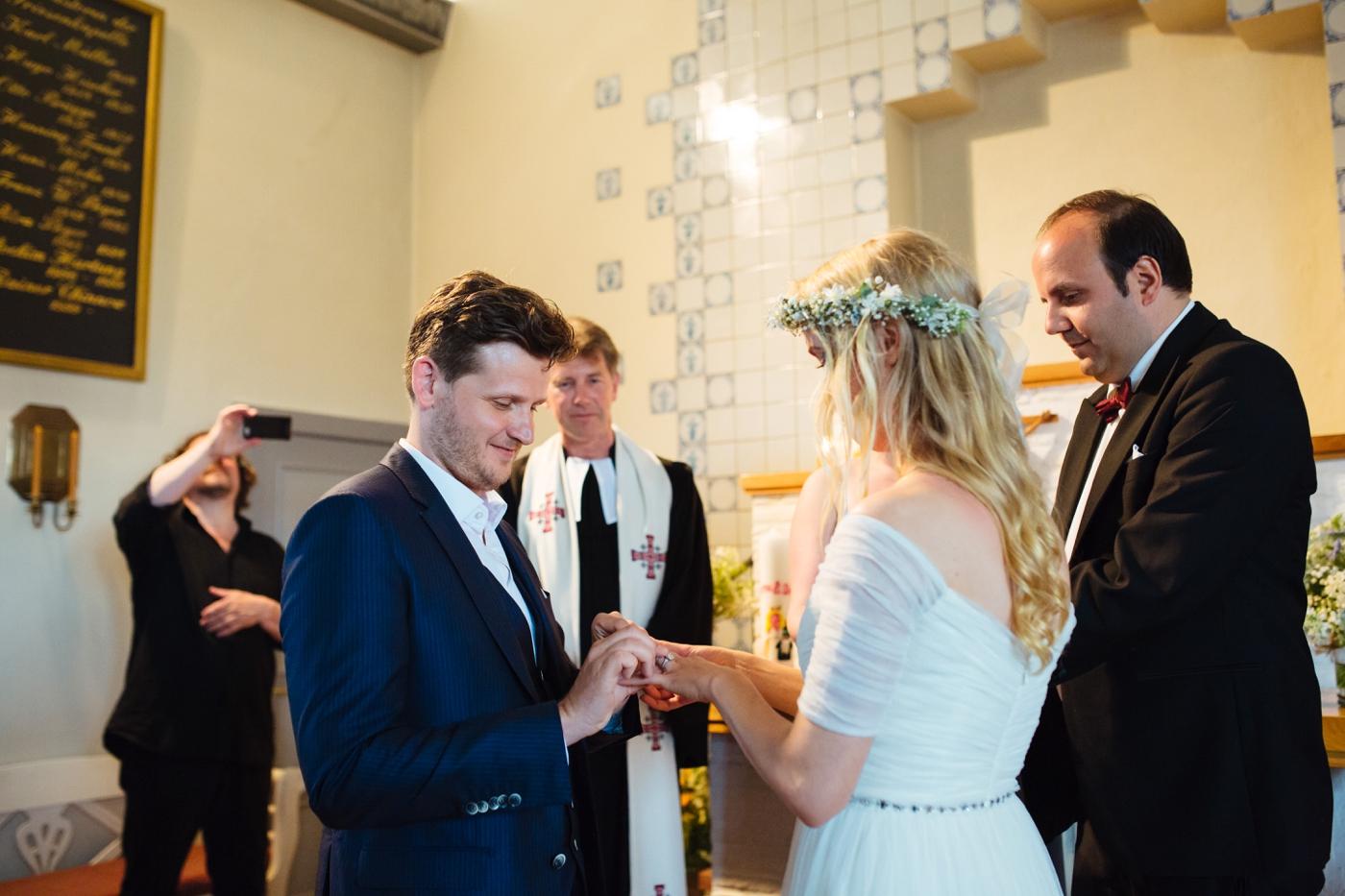Hochzeit Stro?nholt Sylt 37