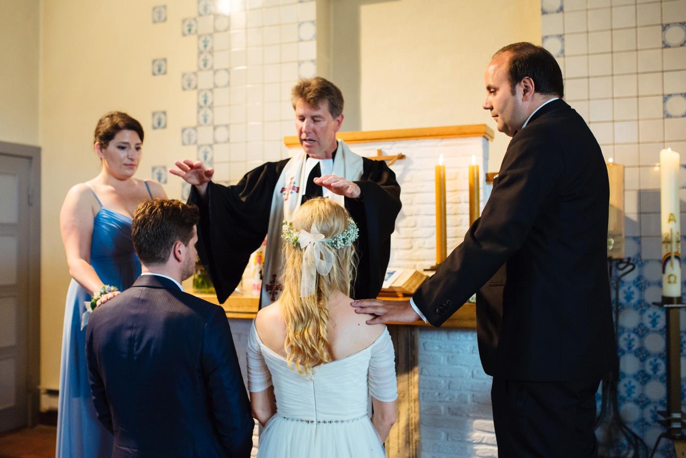 Hochzeit Stro?nholt Sylt 38